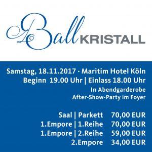 BallKristall