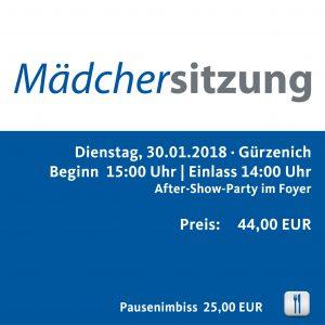 Maedcher
