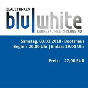 blu_white