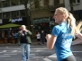 2017_Marathon