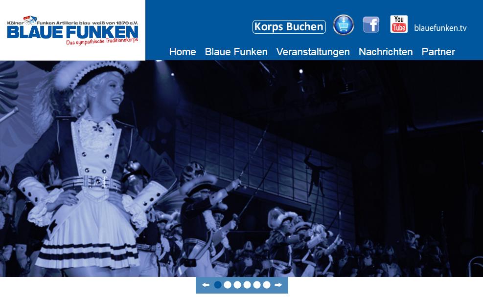 (c) Blaue-funken.de